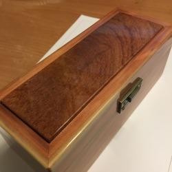 客製化印章盒07