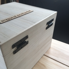 客製化收納盒06 - IMG 0810