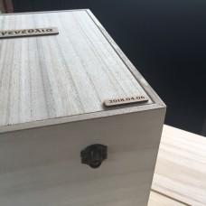 客製化收納盒08 - IMG 0808