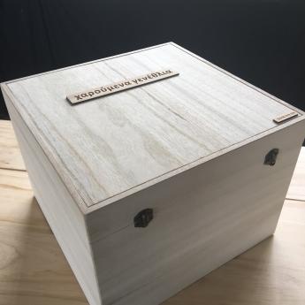 客製化收納盒10 - IMG 0806