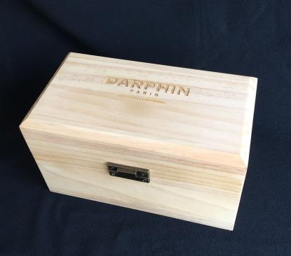 客製化精油盒01