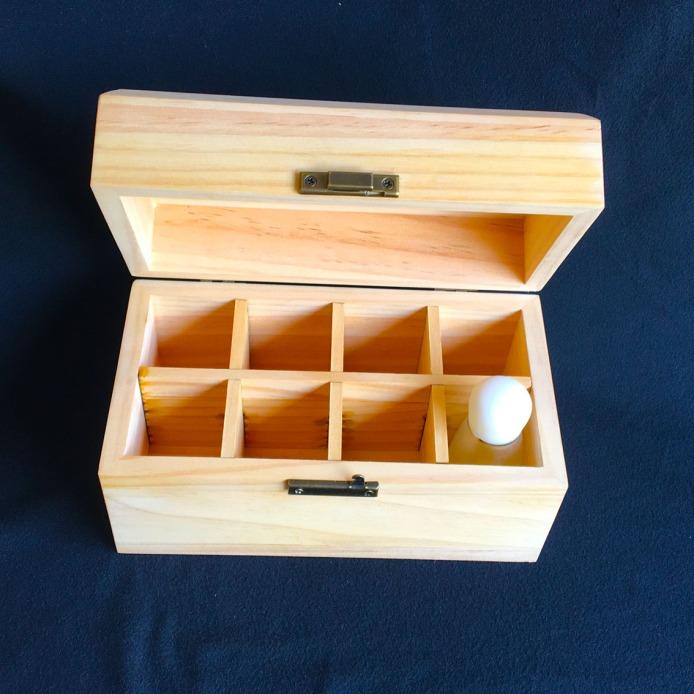 客製化精油盒02