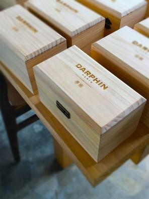 客製化精油盒03