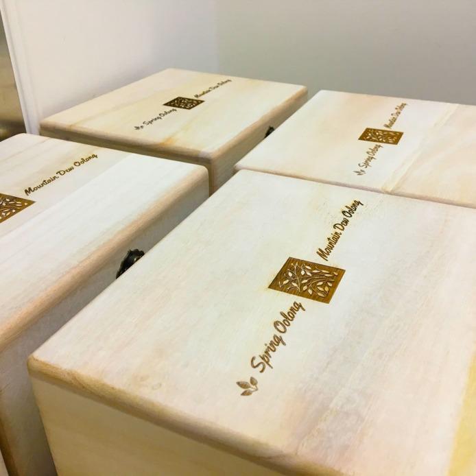 禮盒包裝04