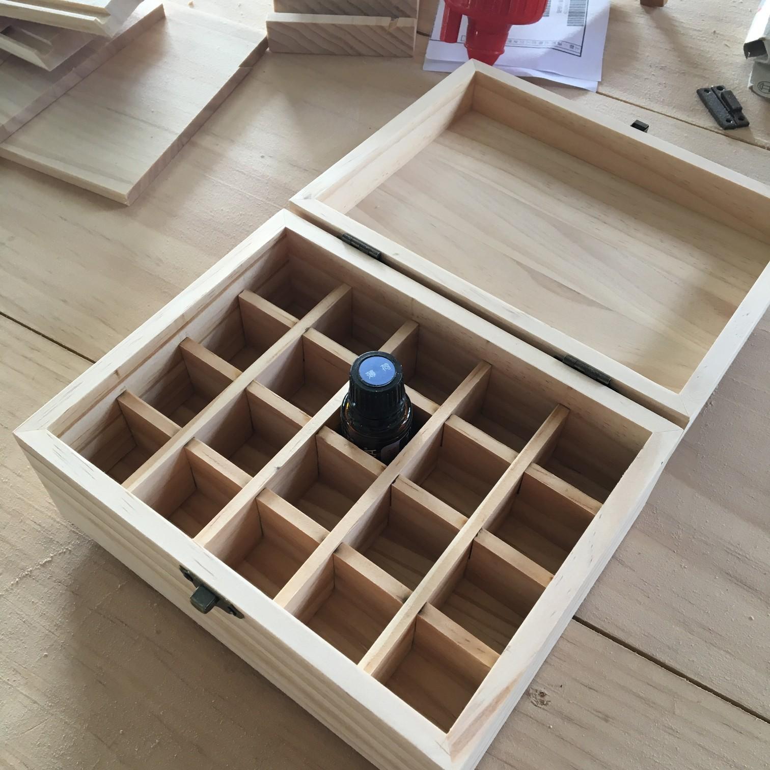客製化精油盒04