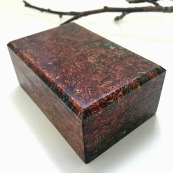 珠寶盒01