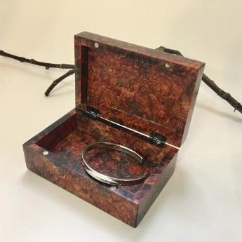 珠寶盒02
