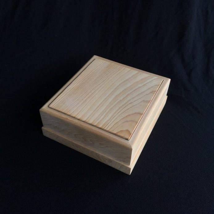 硯台盒00