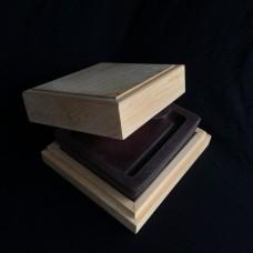硯台盒01