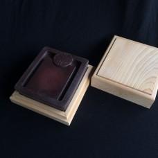 硯台盒02