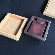 硯台盒03